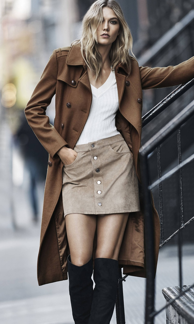 a-guide-to-cool-karlie-kloss-photo-folkr-mode-12