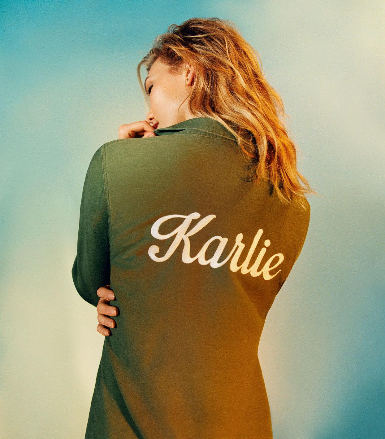 a-guide-to-cool-karlie-kloss-photo-folkr-mode-16