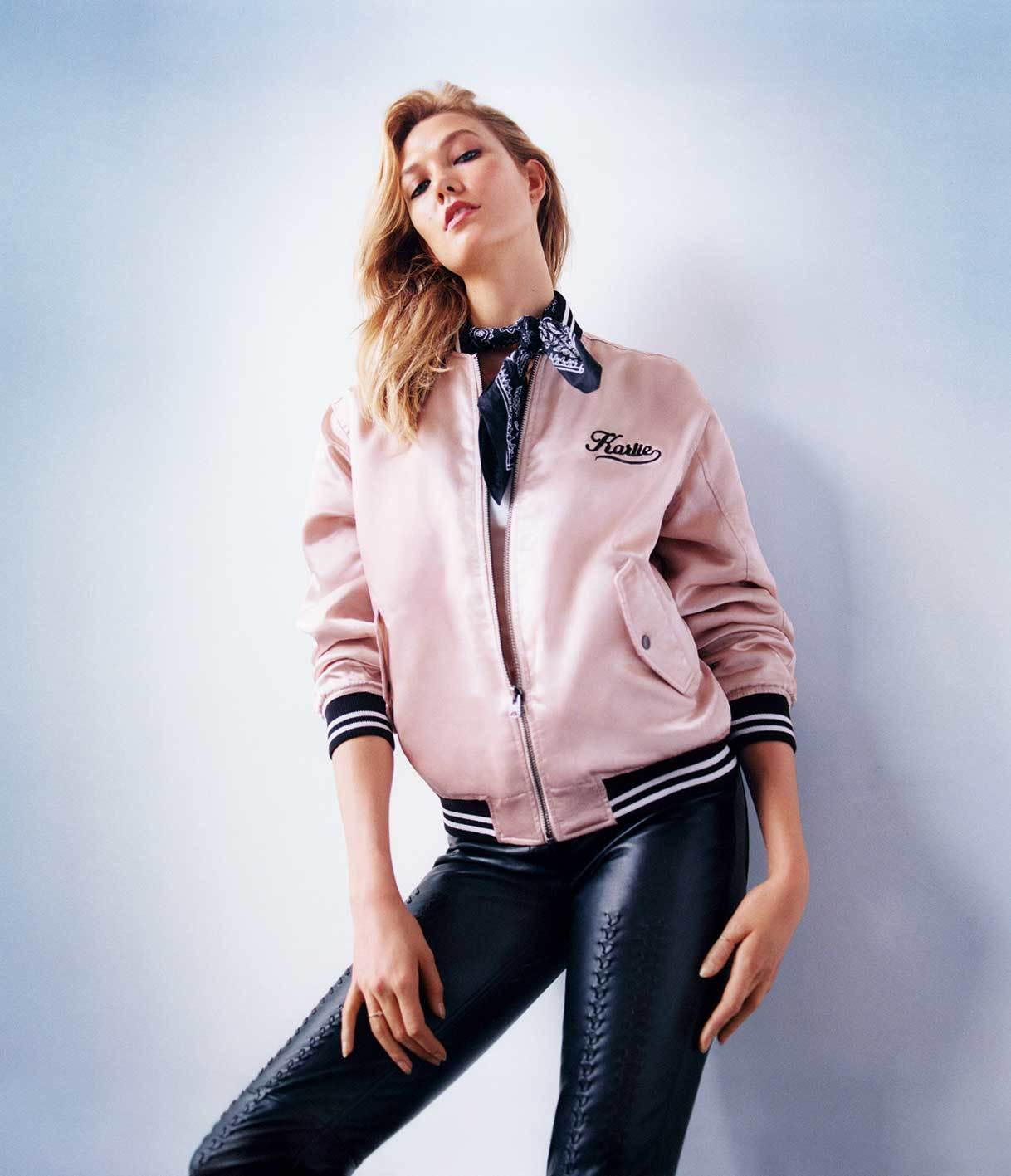 a-guide-to-cool-karlie-kloss-photo-folkr-mode-20