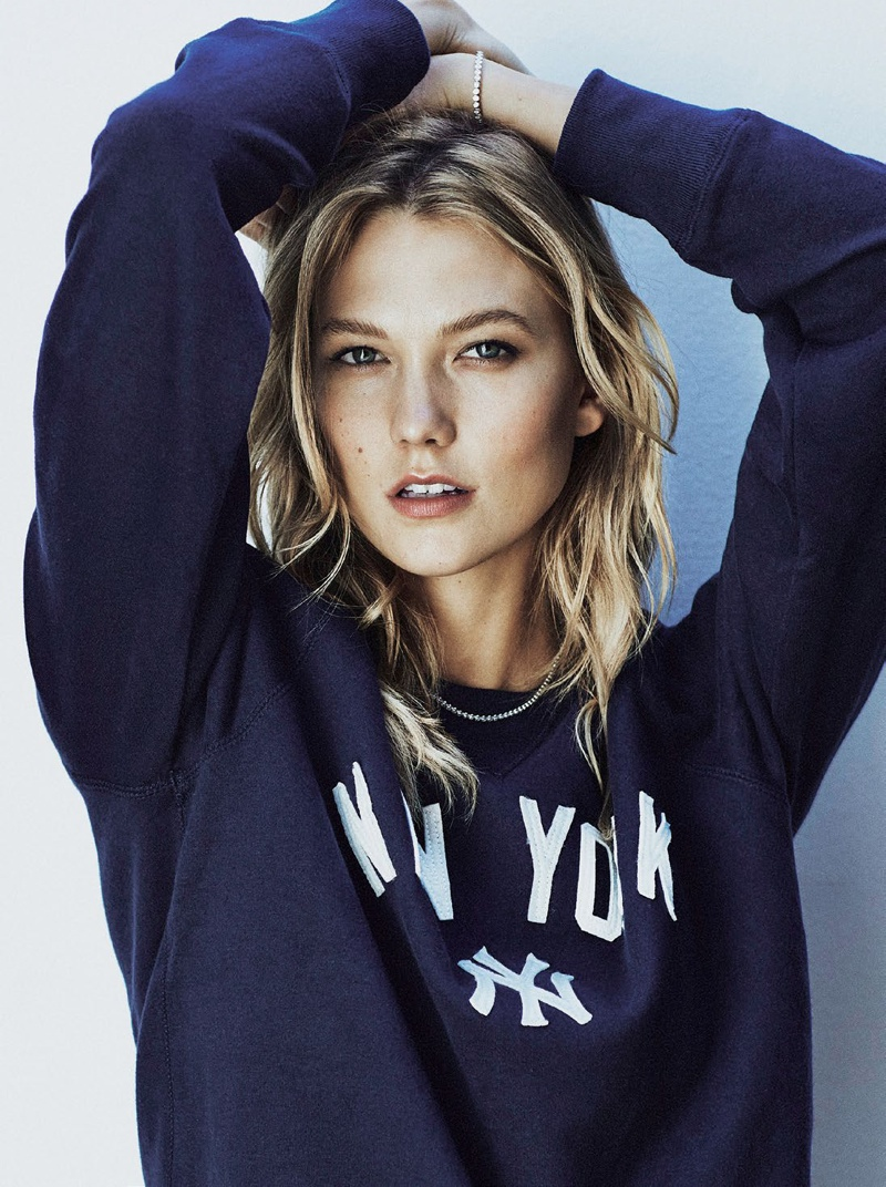 a-guide-to-cool-karlie-kloss-photo-folkr-mode-26