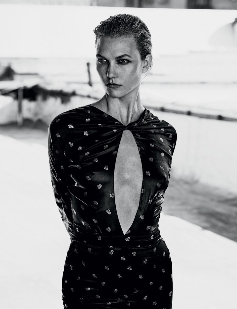 a-guide-to-cool-karlie-kloss-photo-folkr-mode-29