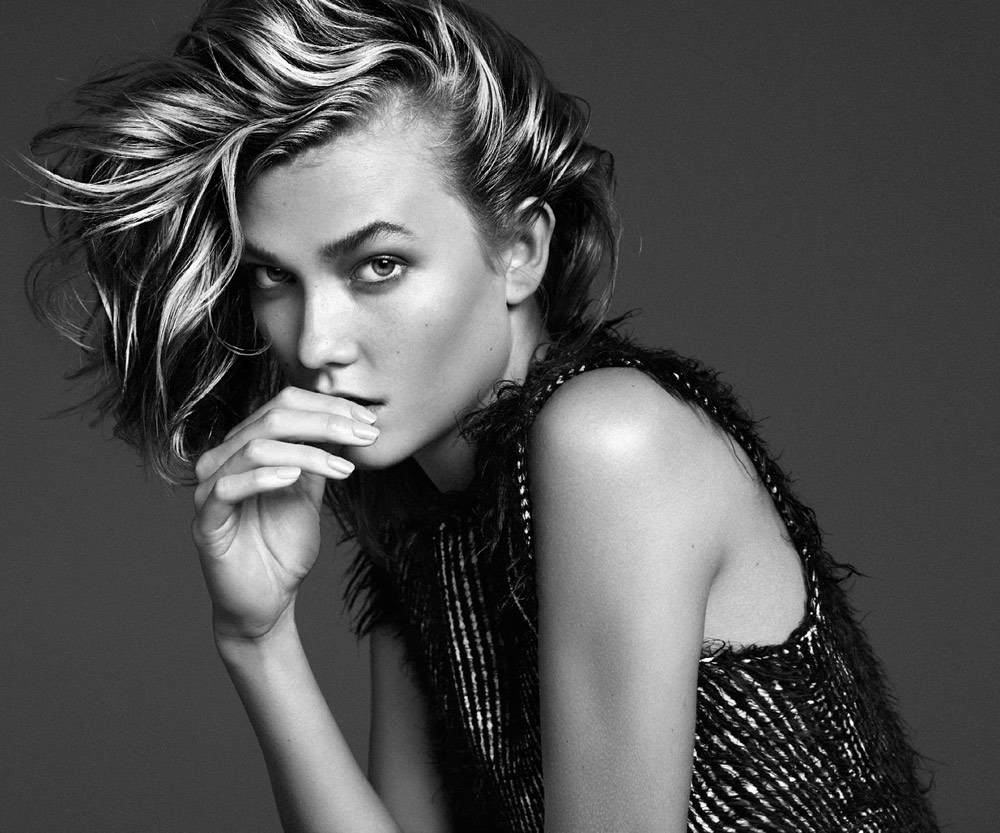 a-guide-to-cool-karlie-kloss-photo-folkr-mode-34