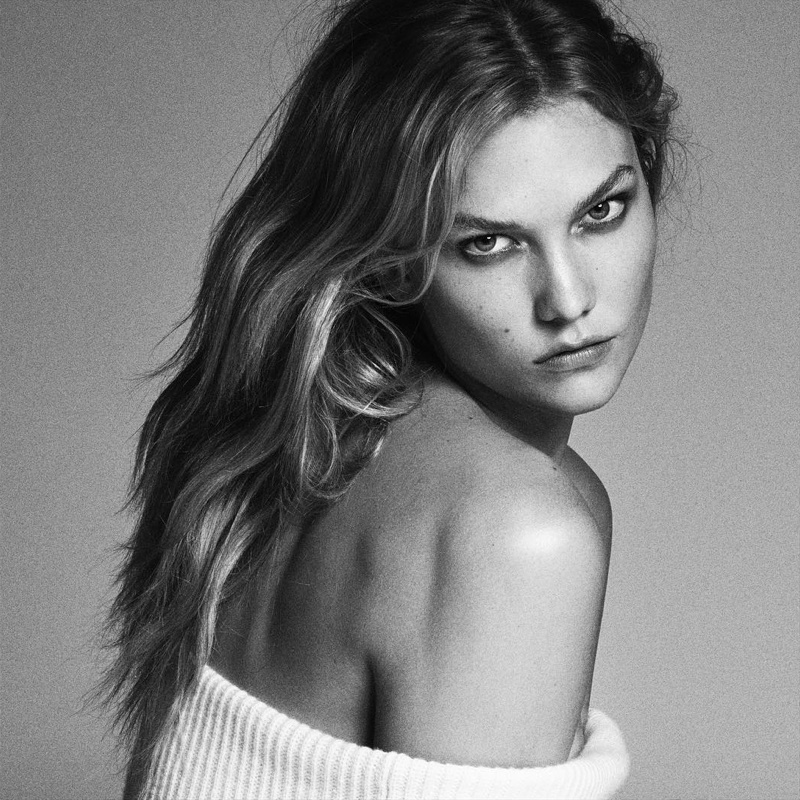 a-guide-to-cool-karlie-kloss-photo-folkr-mode-36