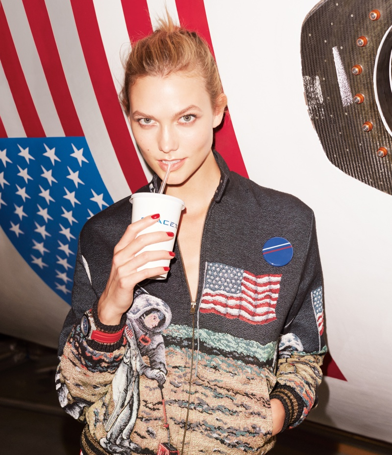 a-guide-to-cool-karlie-kloss-photo-folkr-mode-37