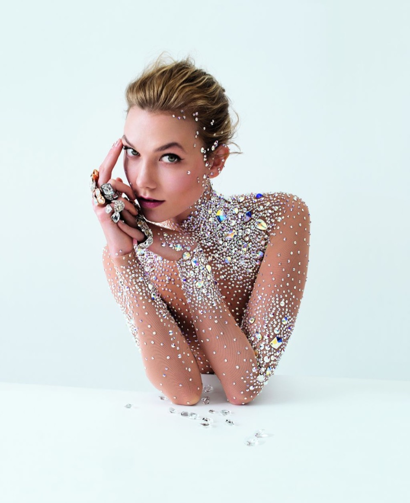 a-guide-to-cool-karlie-kloss-photo-folkr-mode-41