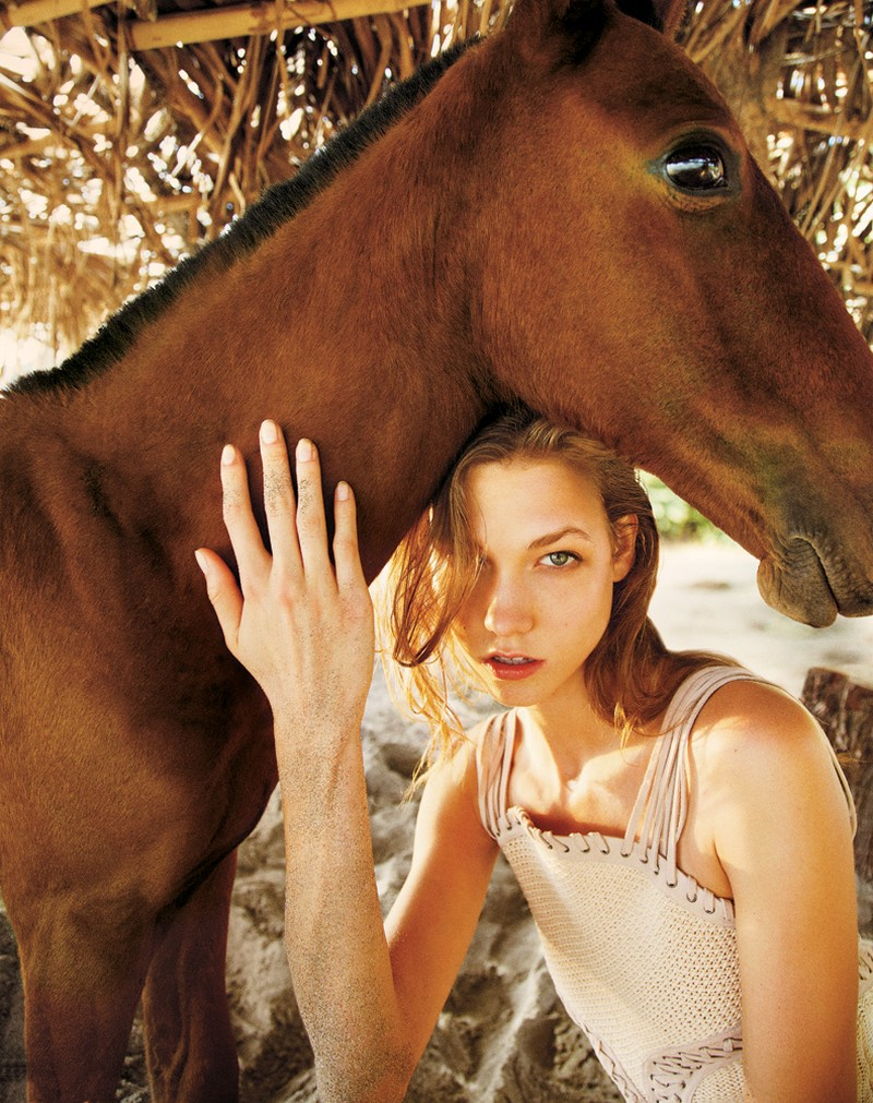a-guide-to-cool-karlie-kloss-photo-folkr-mode-43