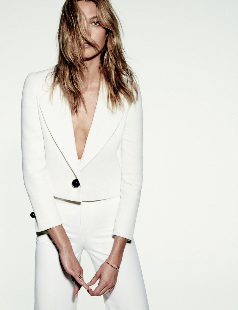 a-guide-to-cool-karlie-kloss-photo-folkr-mode-48
