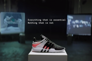 adidas-originals-only-the-essentials-equipment-eqt-folkr-07