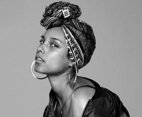 alicia-keys-top-20-meilleurs-remixes-2016-folkr