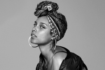 alicia-keys-top-20-meilleurs-remixes-2016-folkr