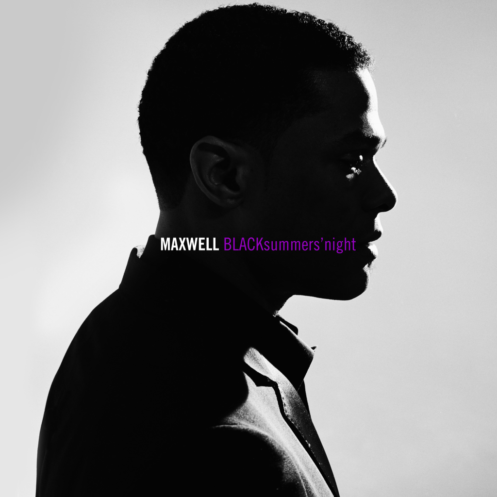 blacksummersnight-maxwell