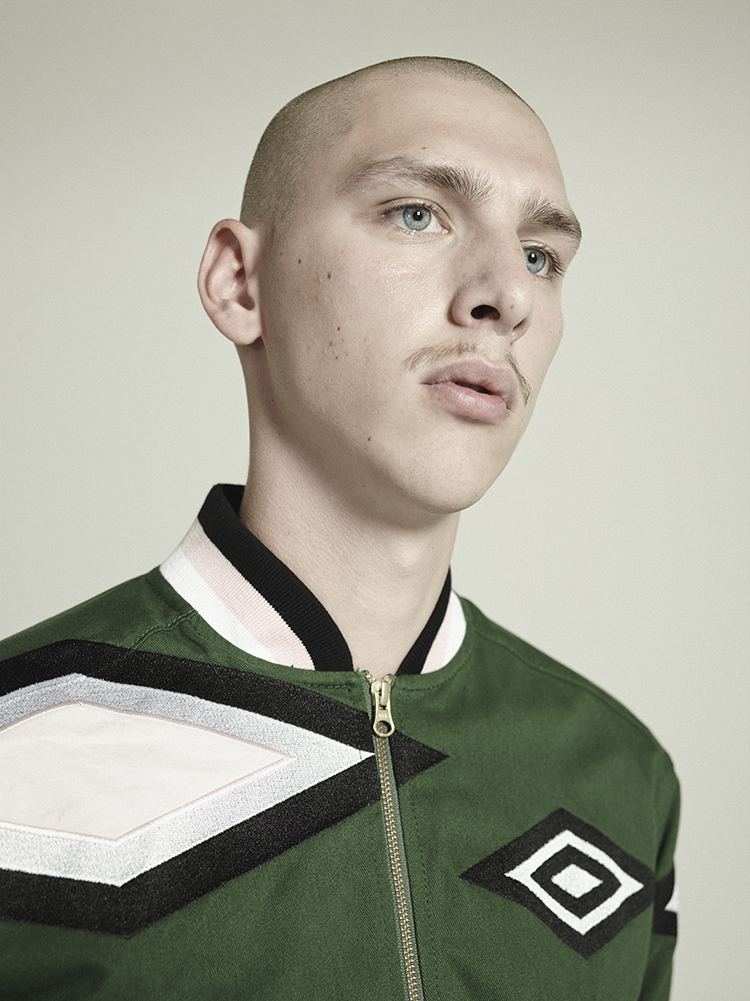 collaboration-umbro-house-of-holland-ss17-folkr-mode-fashion-3