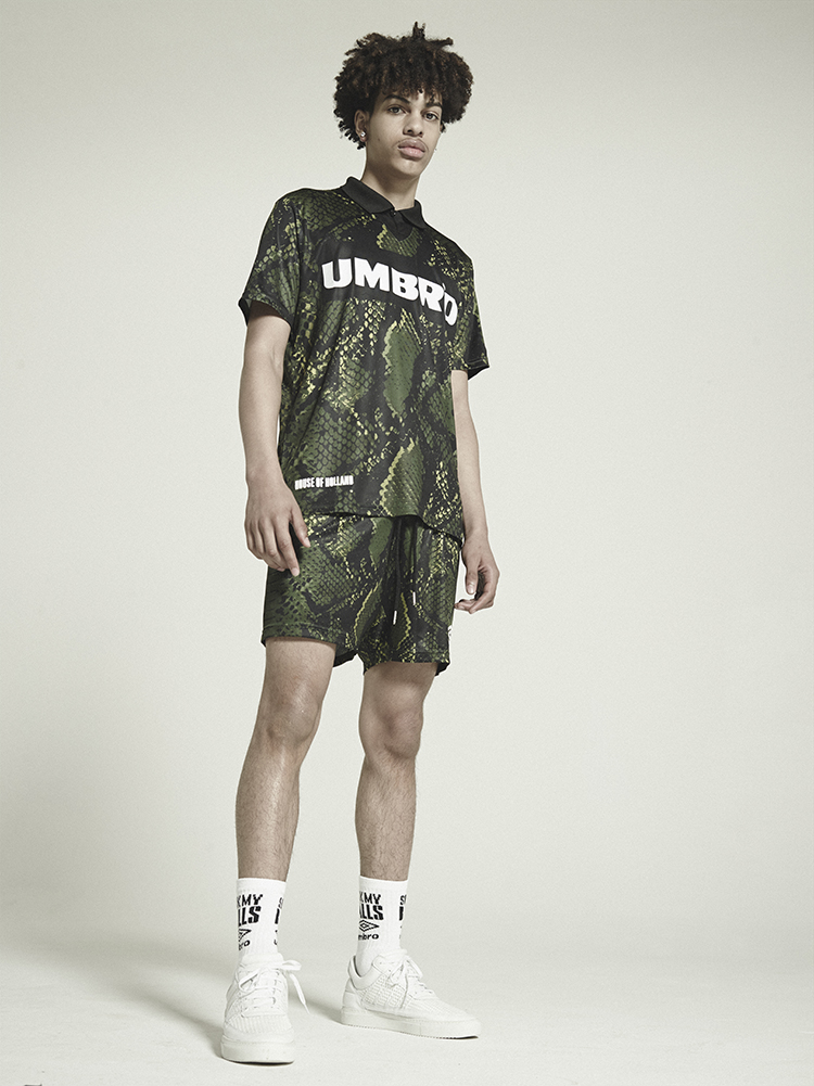 collaboration-umbro-house-of-holland-ss17-folkr-mode-fashion-6
