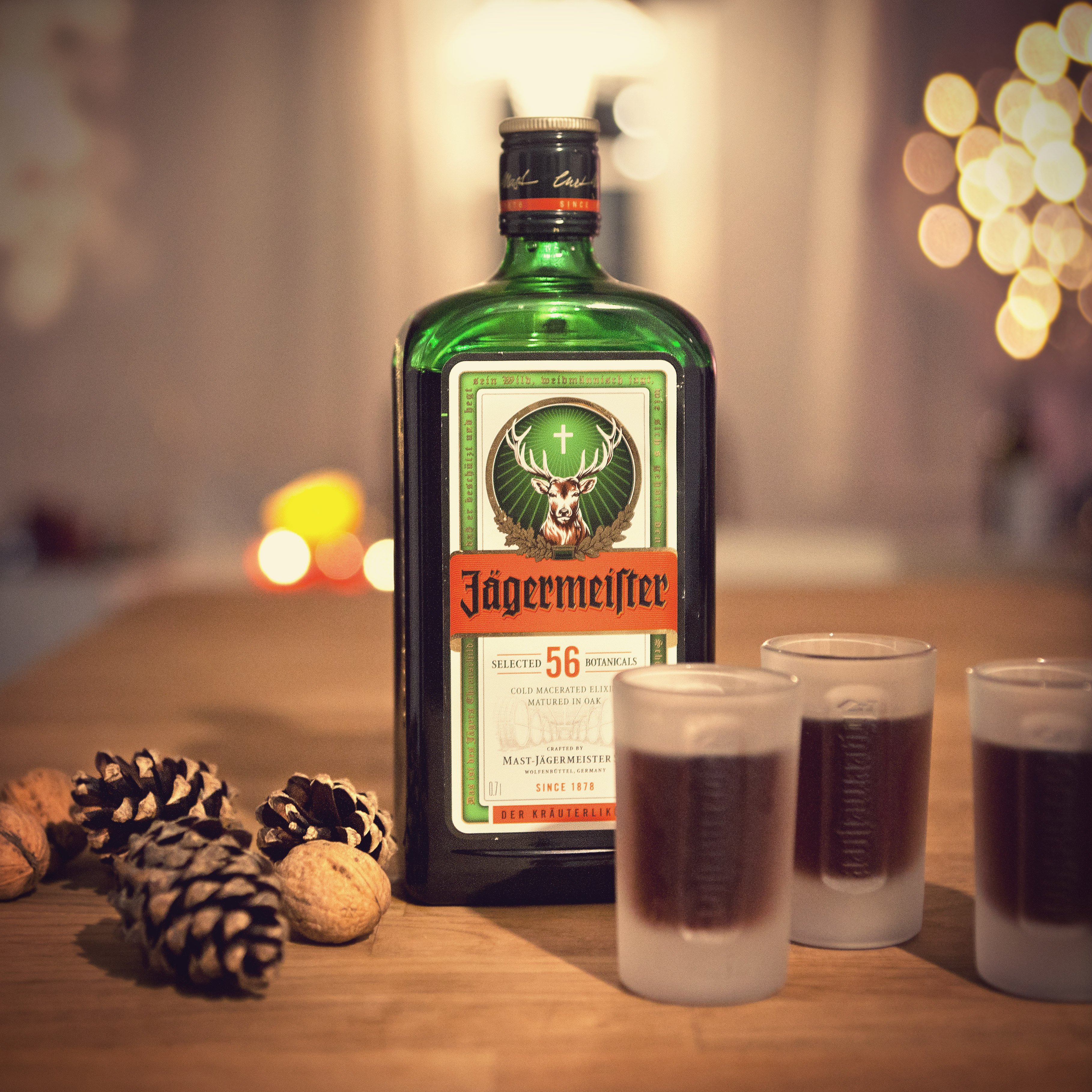 jagermeister-nouvelle-bouteille-02