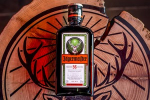 jagermeister-nouvelle-bouteille-cover