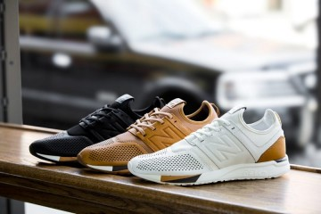 new-balance-247-pack-sneakers-shoes-mode-folkr-01