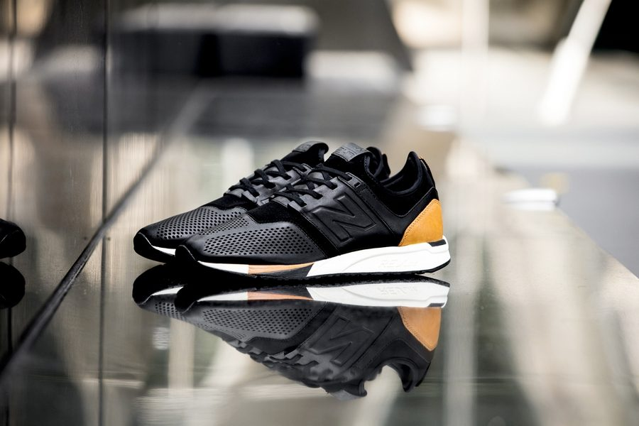 new-balance-247-pack-sneakers-shoes-mode-folkr-02