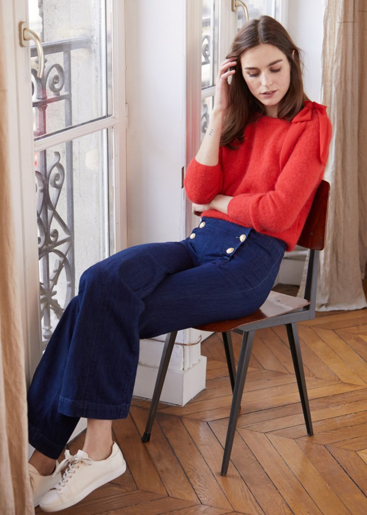 sezane-denim-folkr-Eléonore-Toulin-collection-news-02