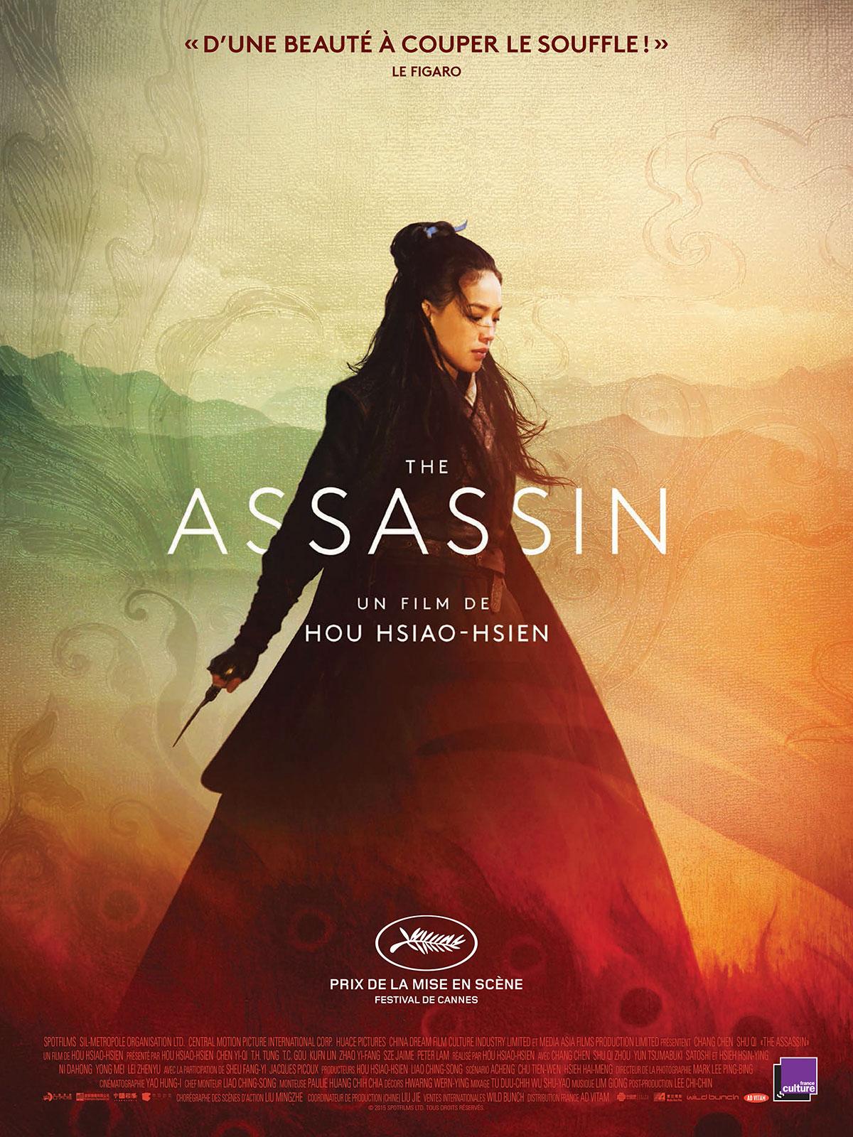 top-20-des-plus-belles-affiches-de-films-de-annee-2016-folkr-01-assassin