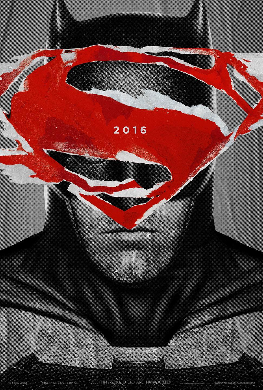 top-20-des-plus-belles-affiches-de-films-de-annee-2016-folkr-03-batman-vs-superman-bis