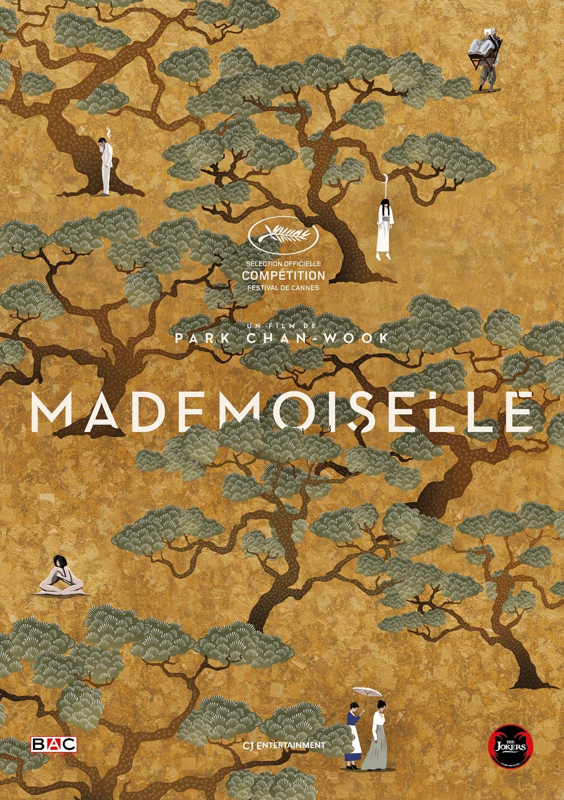 top-20-des-plus-belles-affiches-de-films-de-annee-2016-folkr-04-mademoiselle