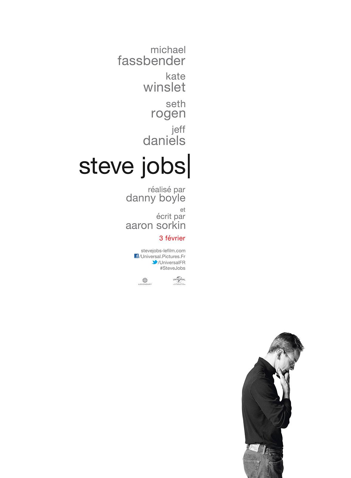 top-20-des-plus-belles-affiches-de-films-de-annee-2016-folkr-07-steve-jobs