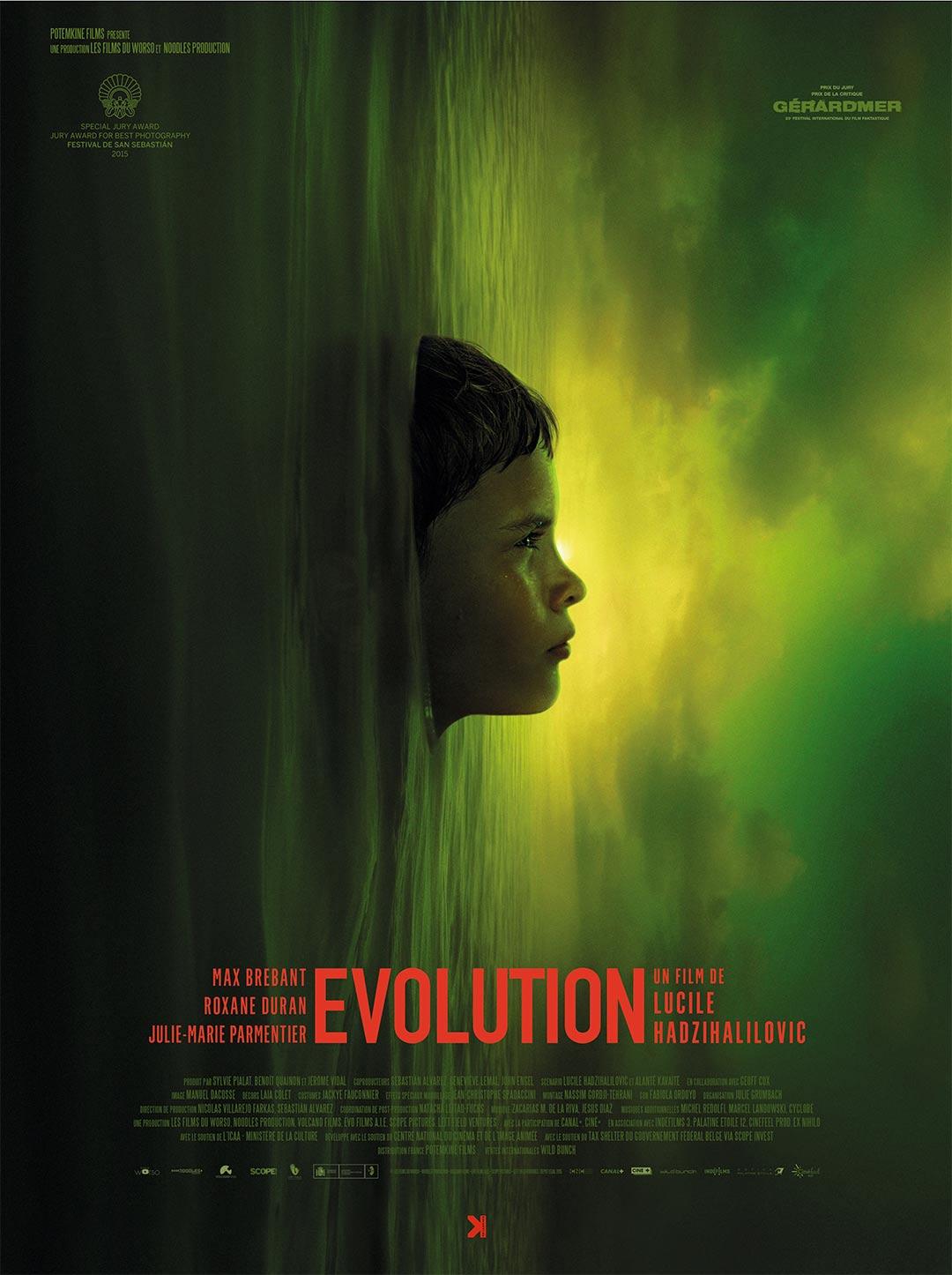 top-20-des-plus-belles-affiches-de-films-de-annee-2016-folkr-10-evolution