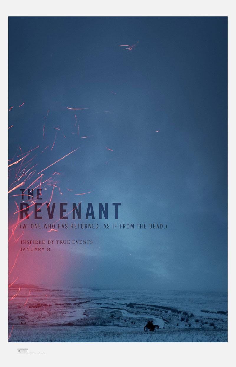 top-20-des-plus-belles-affiches-de-films-de-annee-2016-folkr-15-the-revenant