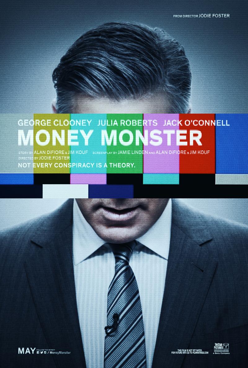 top-20-des-plus-belles-affiches-de-films-de-annee-2016-folkr-17-money-monster