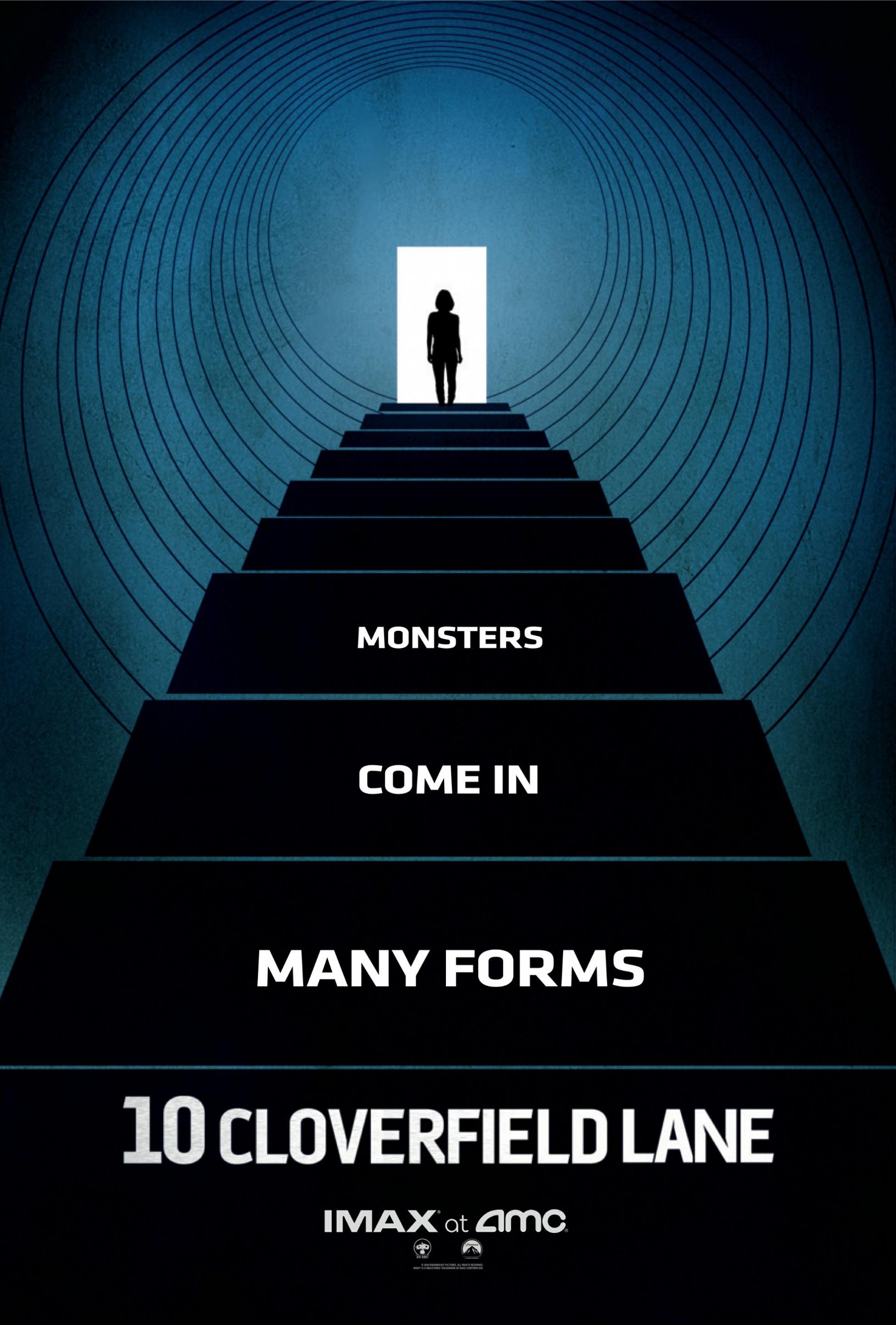 top-20-des-plus-belles-affiches-de-films-de-annee-2016-folkr-18-ten-cloverfield-lane
