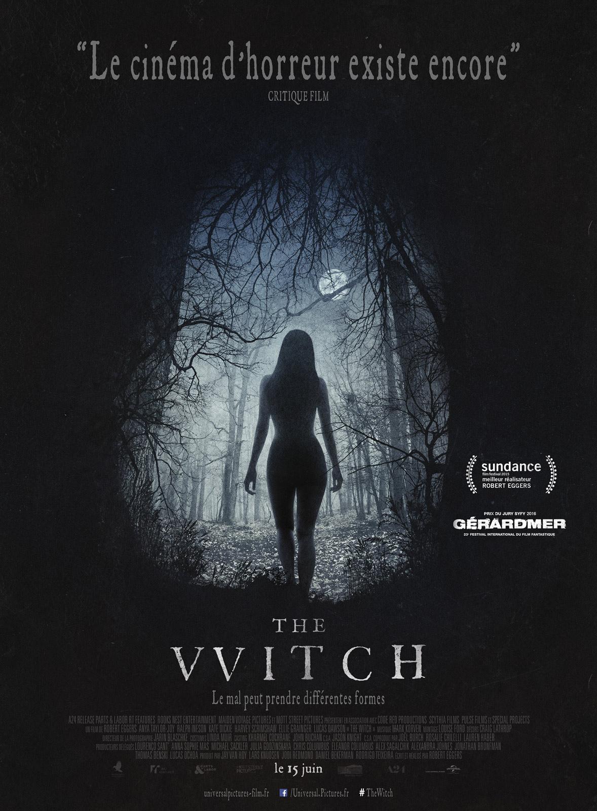 top-20-des-plus-belles-affiches-de-films-de-annee-2016-folkr-20-the-witch