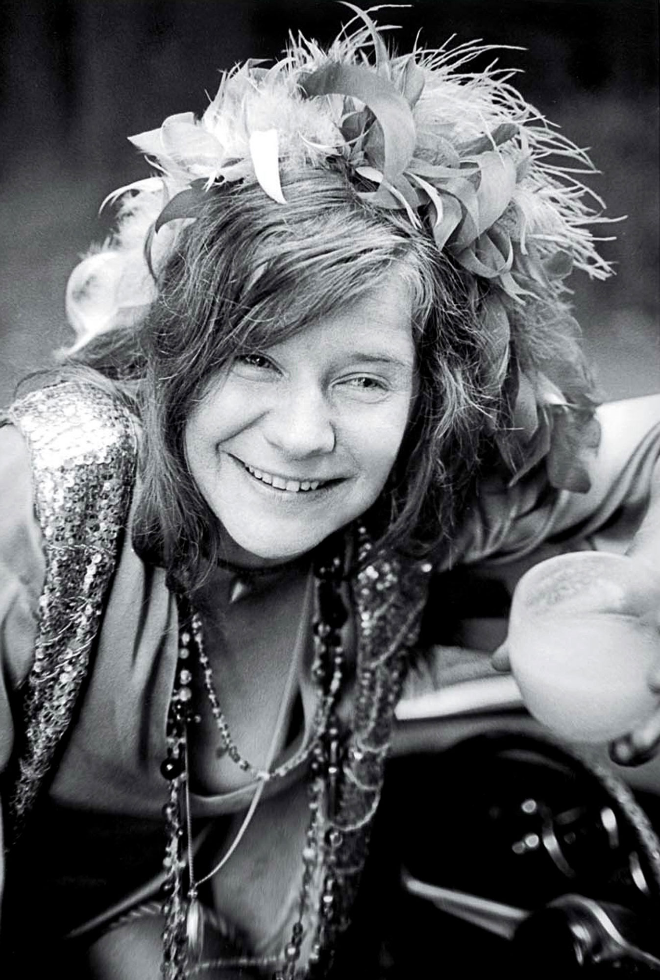 a-guide-to-cool-janis-joplin-folkr-1