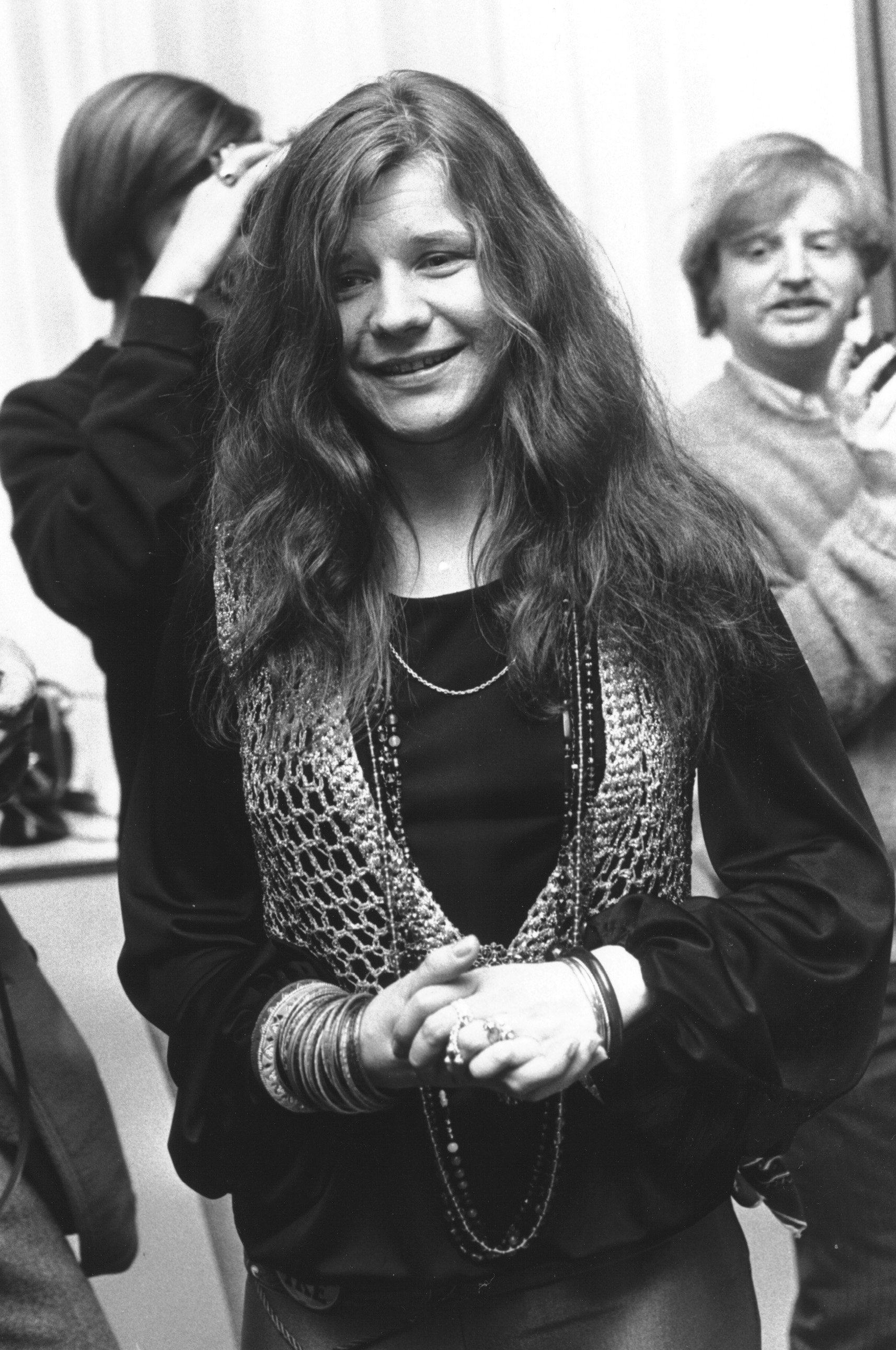 a-guide-to-cool-janis-joplin-folkr-10