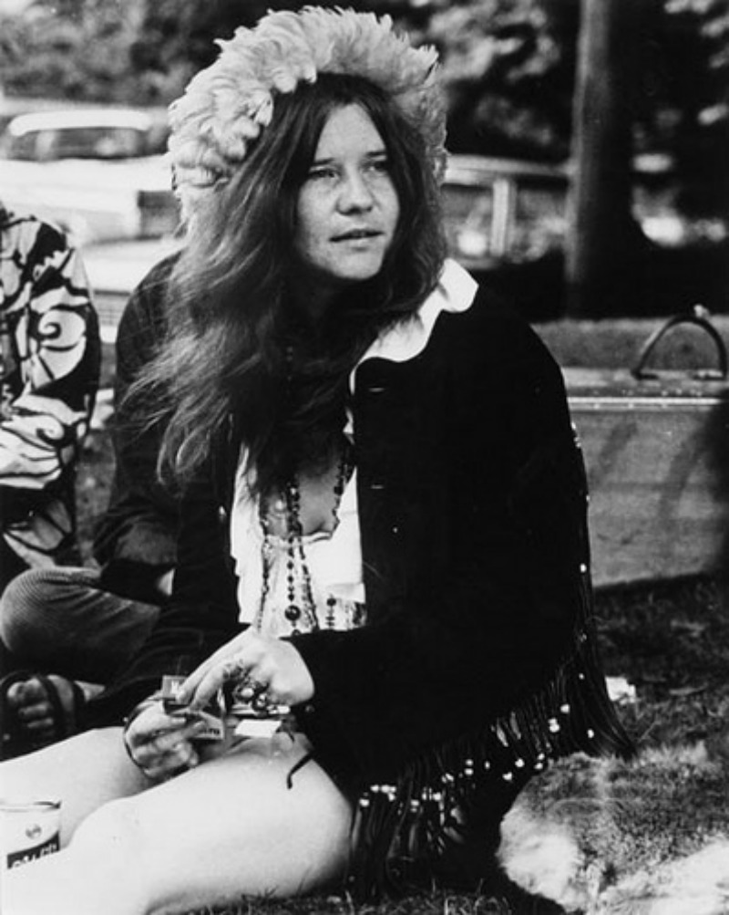 a-guide-to-cool-janis-joplin-folkr-11