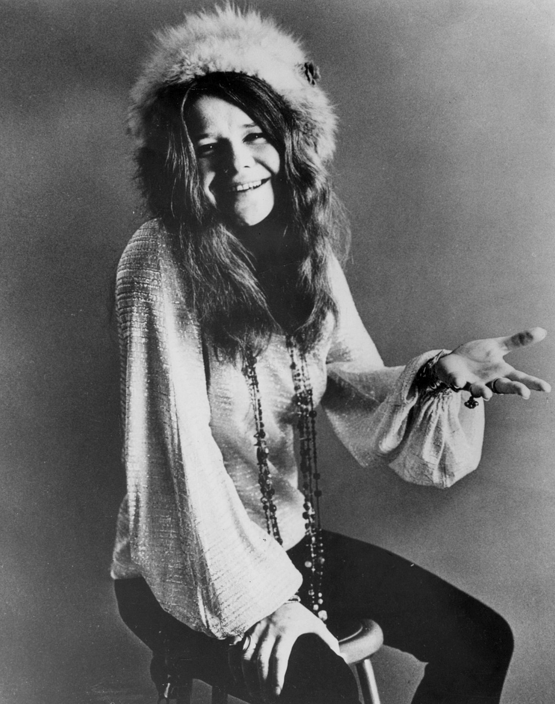 a-guide-to-cool-janis-joplin-folkr-15