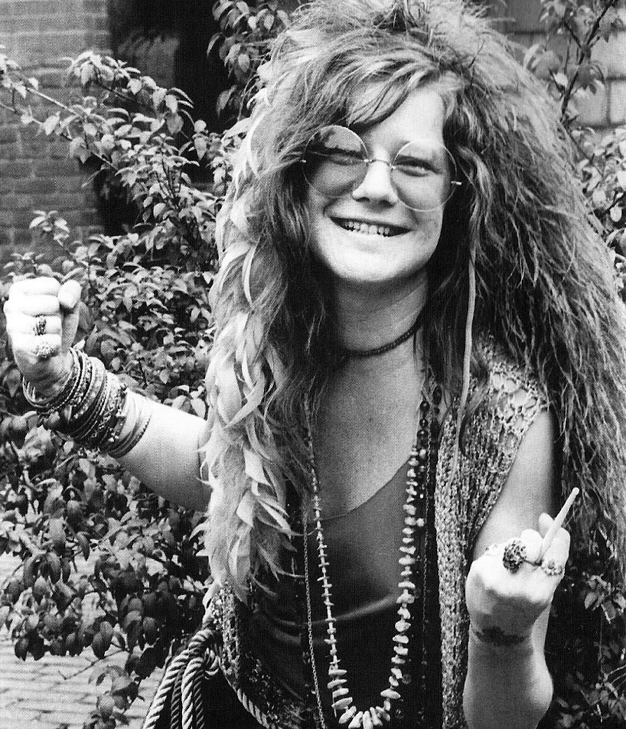 a-guide-to-cool-janis-joplin-folkr-16