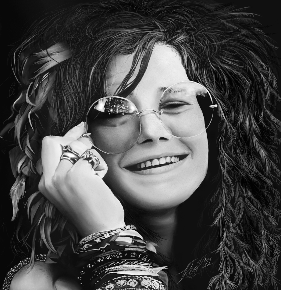 a-guide-to-cool-janis-joplin-folkr-19