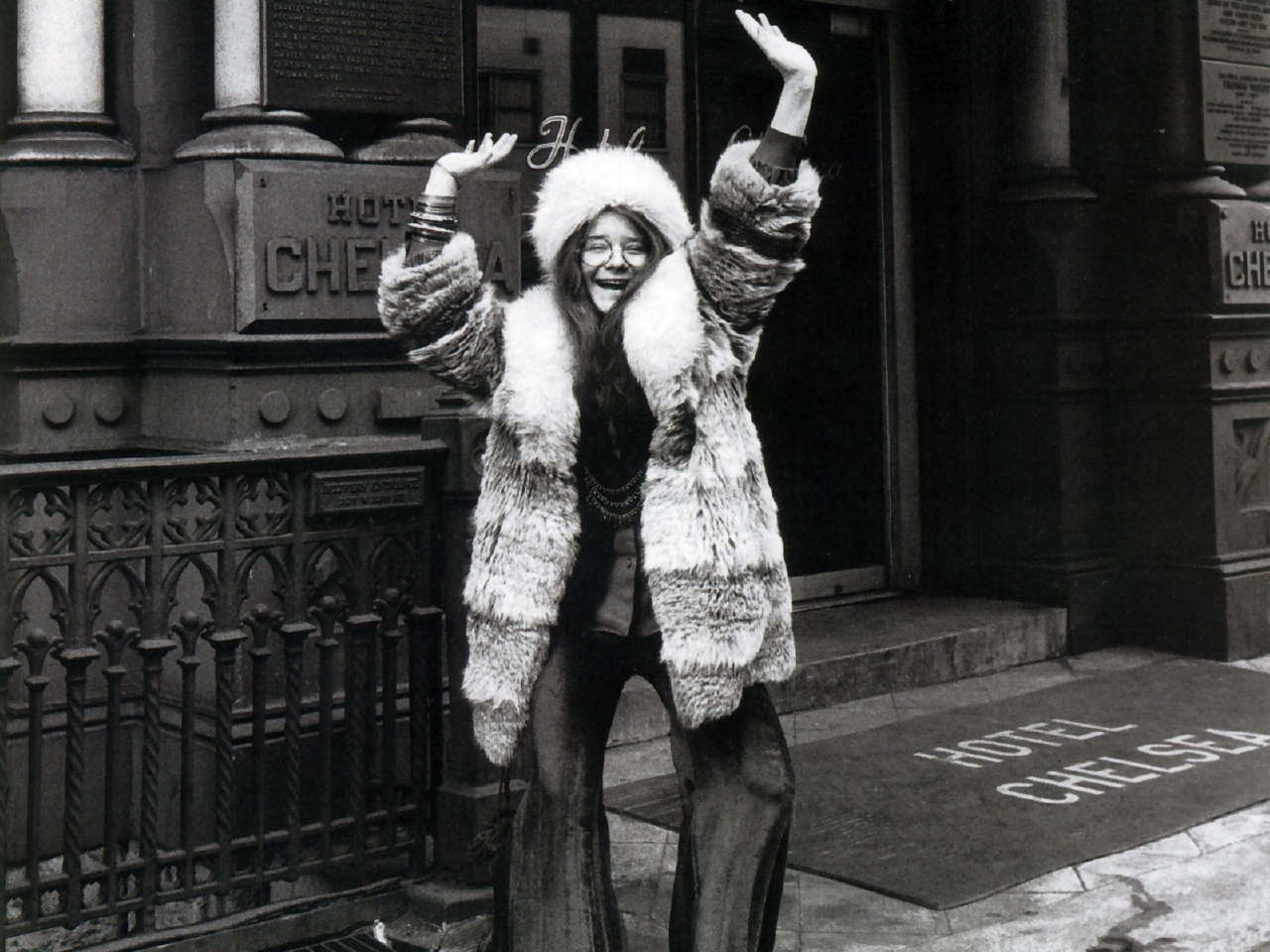a-guide-to-cool-janis-joplin-folkr-2