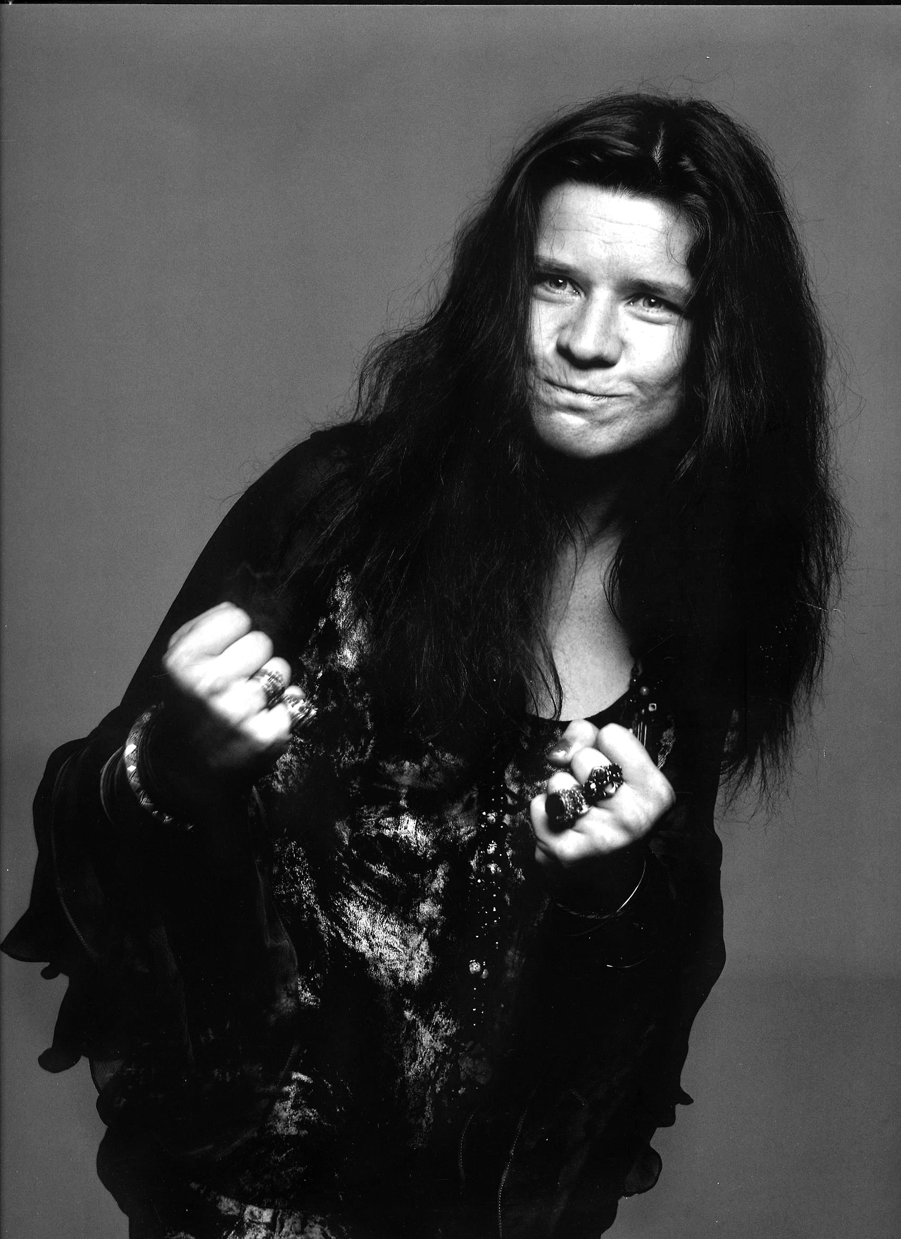 a-guide-to-cool-janis-joplin-folkr-21