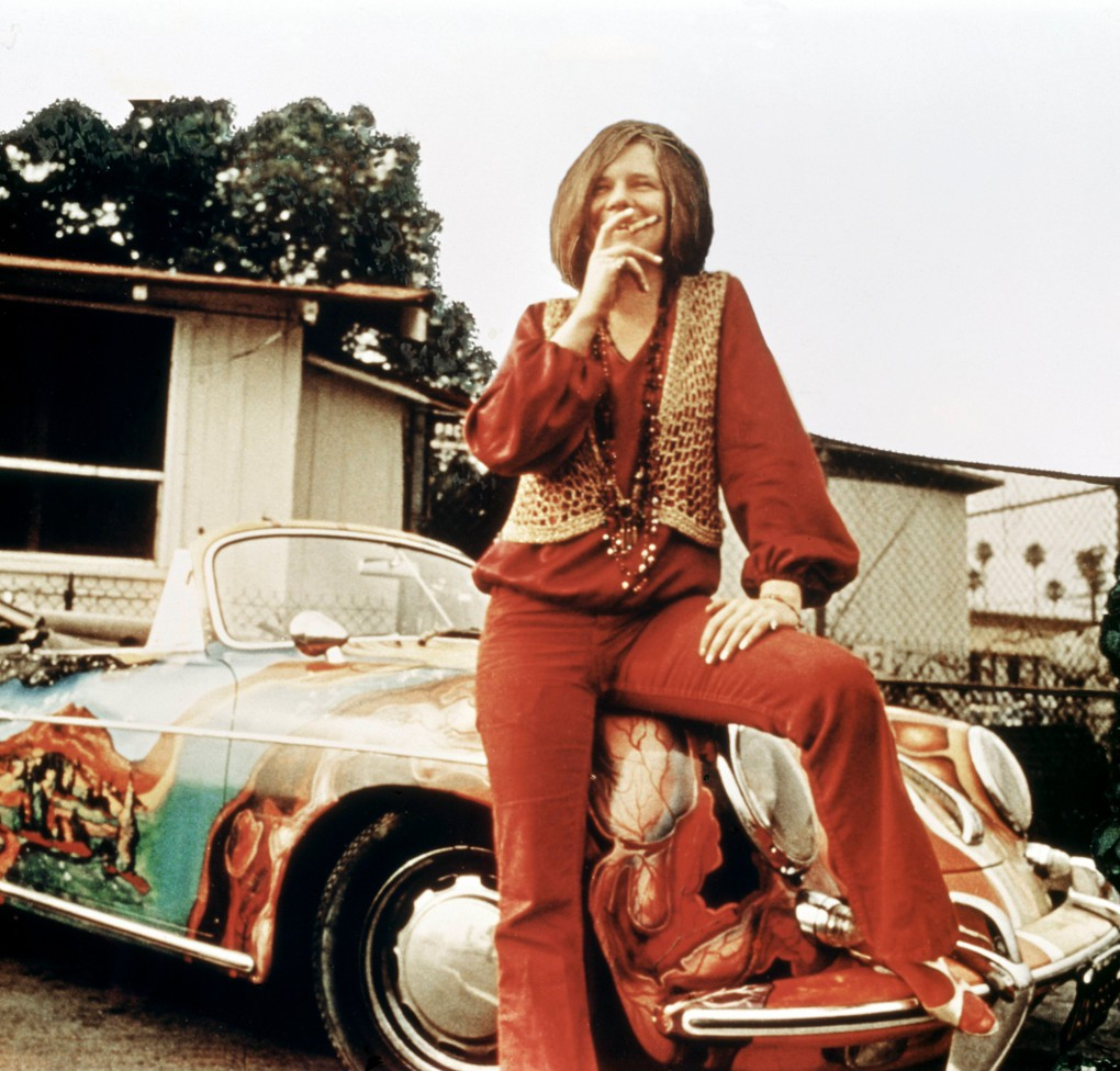 a-guide-to-cool-janis-joplin-folkr-22