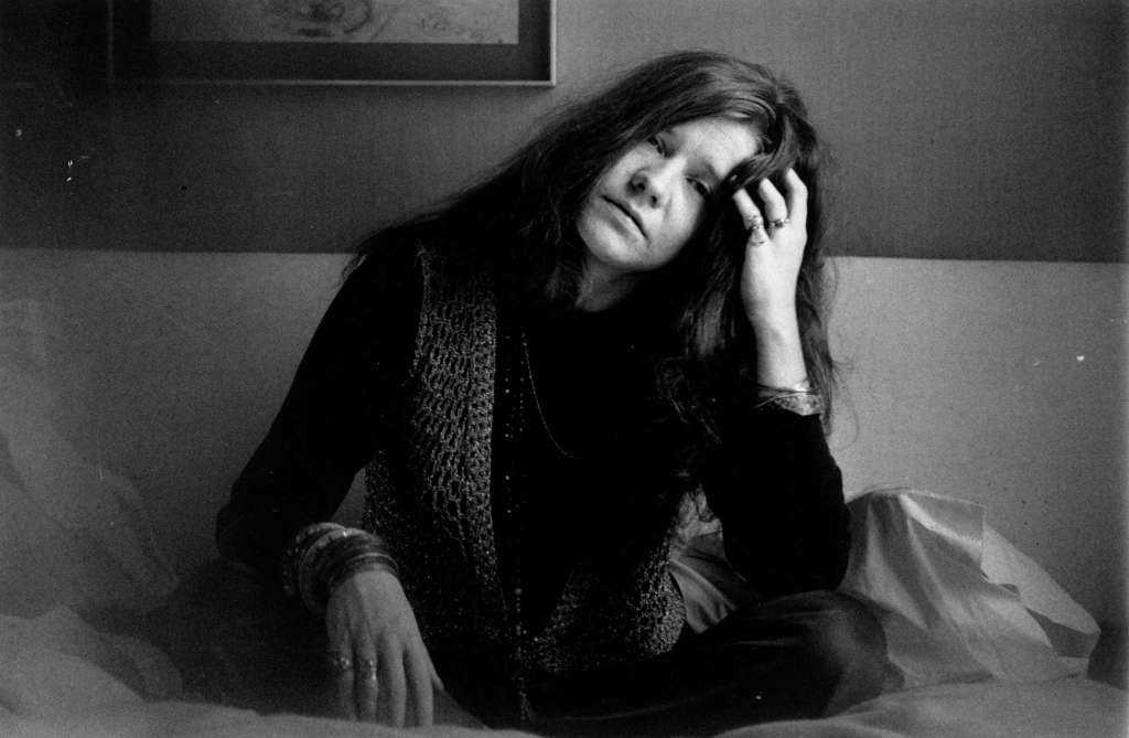 a-guide-to-cool-janis-joplin-folkr-6
