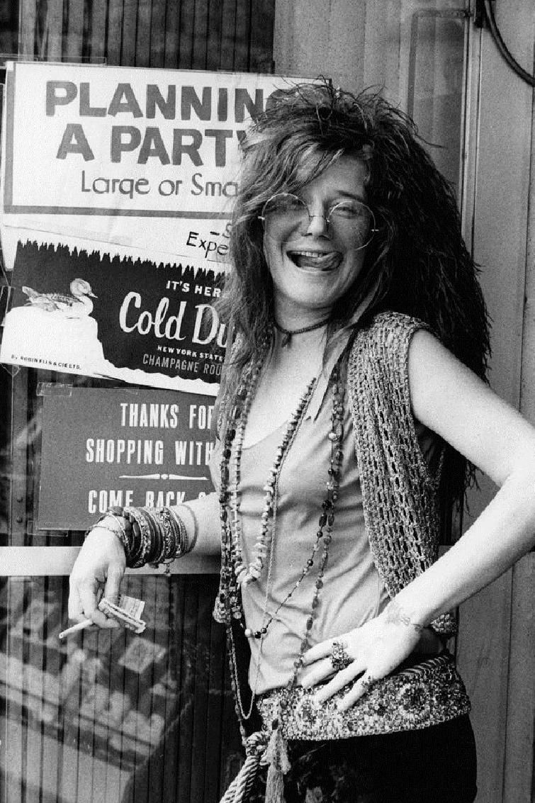 a-guide-to-cool-janis-joplin-folkr-7