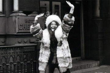 a-guide-to-cool-janis-joplin-folkr-cover