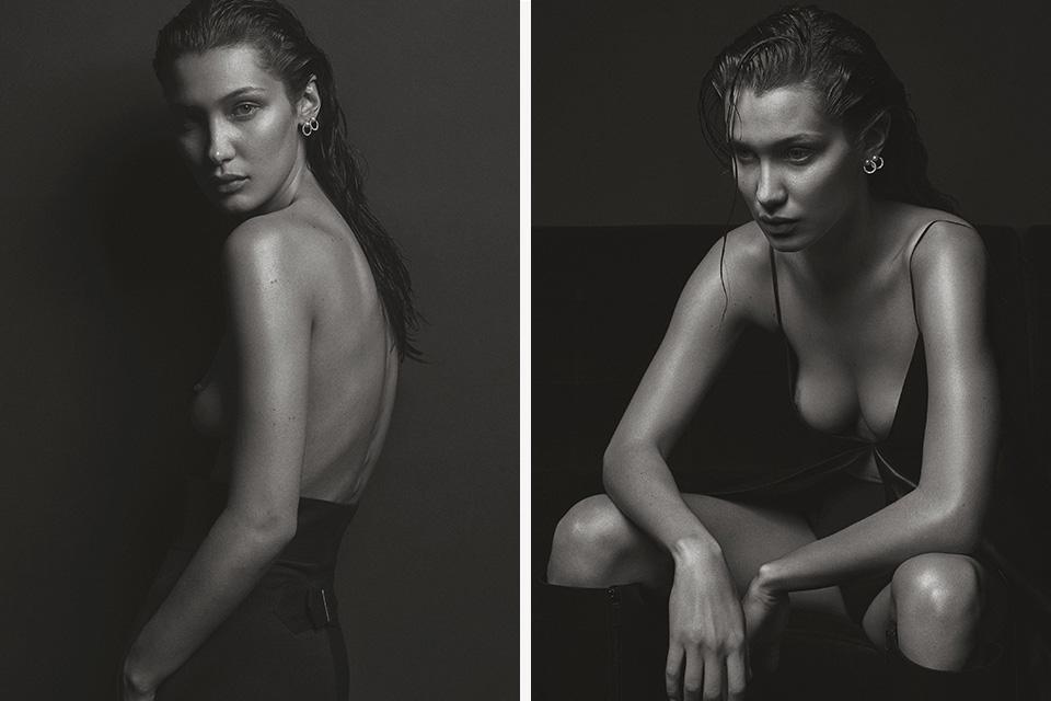 bella-hadid-naked-v-magazine-folkr-04