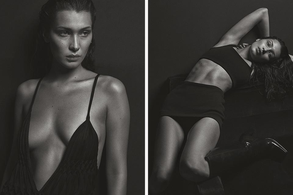 bella-hadid-naked-v-magazine-folkr-06