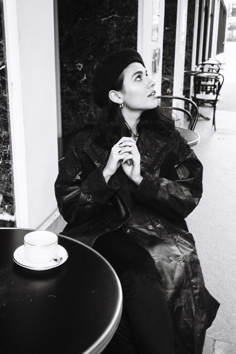 charlotte-oc-interview-quentin-simon-folkr-05