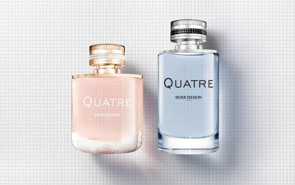 concours-duo-parfums-boucheron-quatre-folkr-01