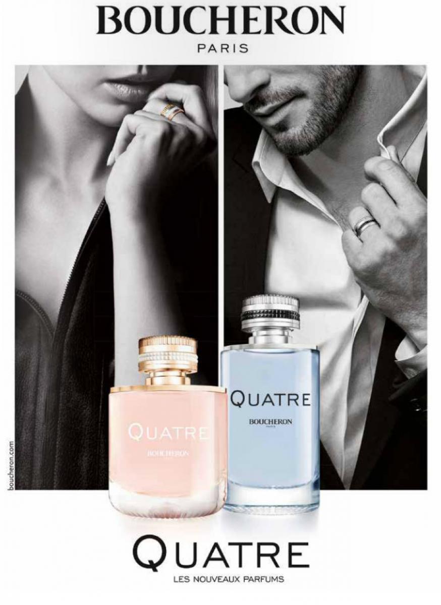 concours-duo-parfums-boucheron-quatre-folkr-02