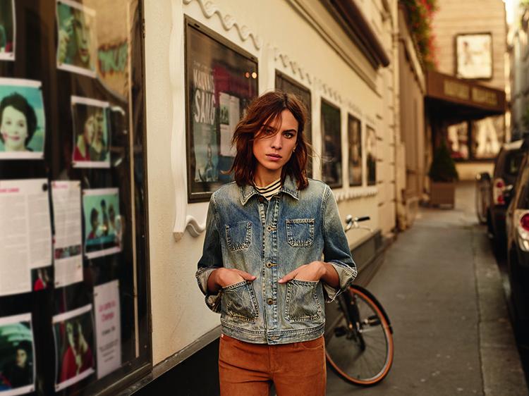 coup-de-coeur-ag-jeans-alexa-chung-folkr-ss17-00