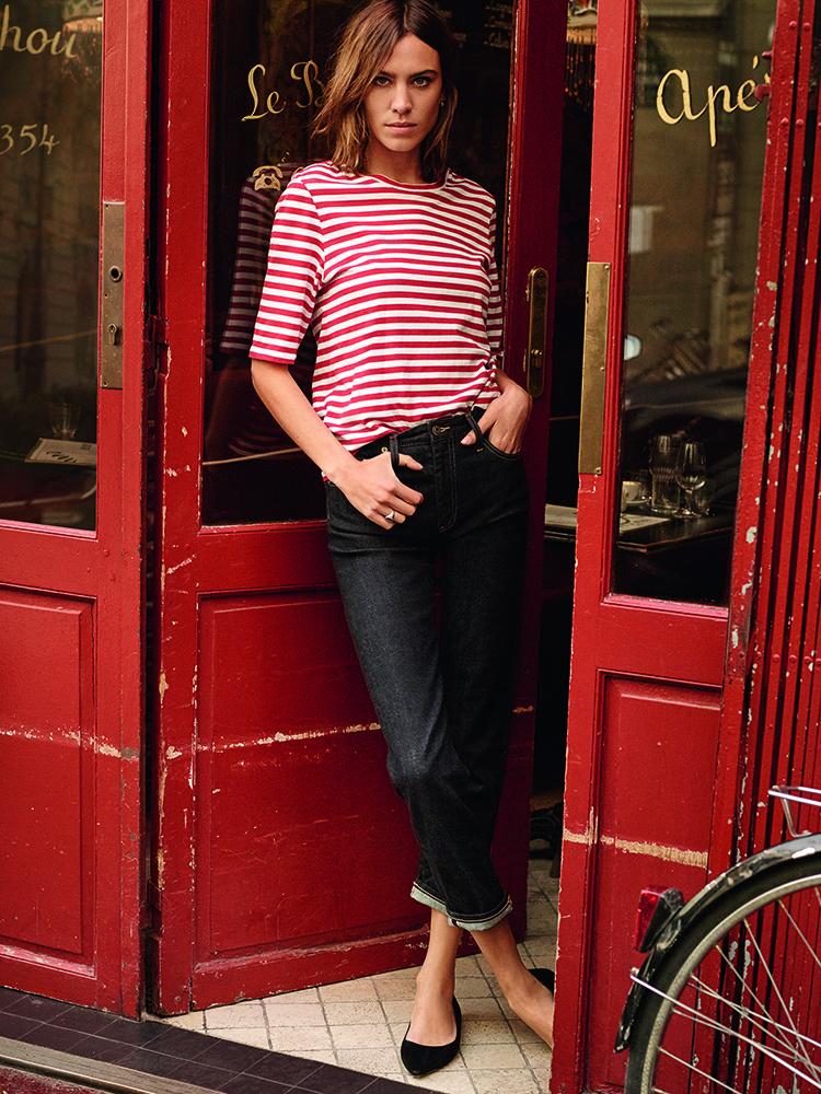 coup-de-coeur-ag-jeans-alexa-chung-folkr-ss17-01